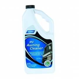 Camco Ftc Rv Awning Cleaner 32oz Bottle. 41022