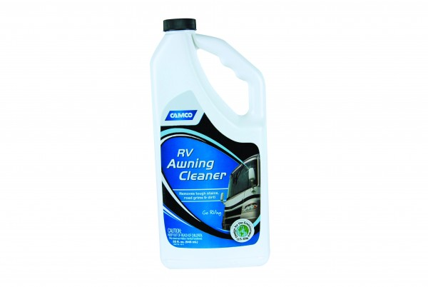 Camco Ftc Rv Awning Cleaner 946ML Bottle. 41022 - Click to enlarge picture.