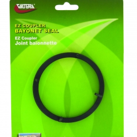 Valterra Rep Seal For 23707 Ez Hose Adapter. F02-3104VP/24062