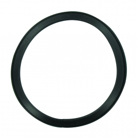 "Valterra 3"" Replacement Seal. T1003-7"