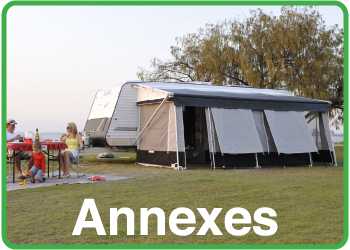 RV Warehouse / GREAT Annexes - Great Products